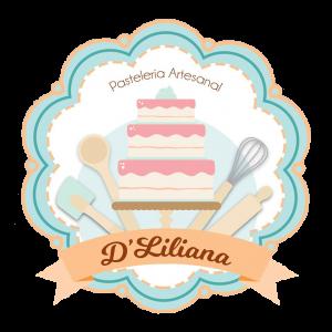 D'Liliana